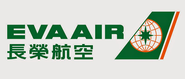 dai-ly-ve-may-bay-eva-air