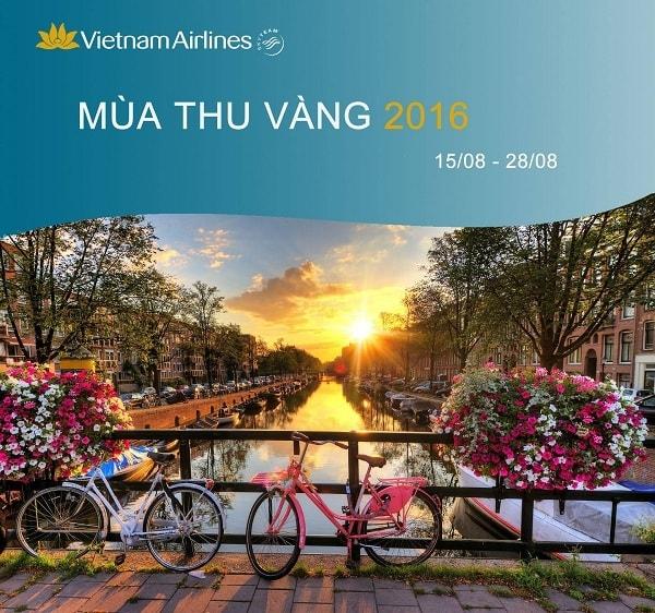 khuyen-mai-mua-thu-vang-vietnam-airlines-min