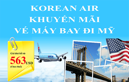 korean-air-khuyen-mai-ve-may-bay-di-my
