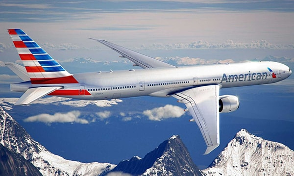 ve-may-bay-american-airlines