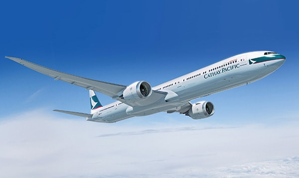 ve-may-bay-cathay-pacific