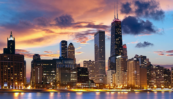 ve-may-bay-di-chicago