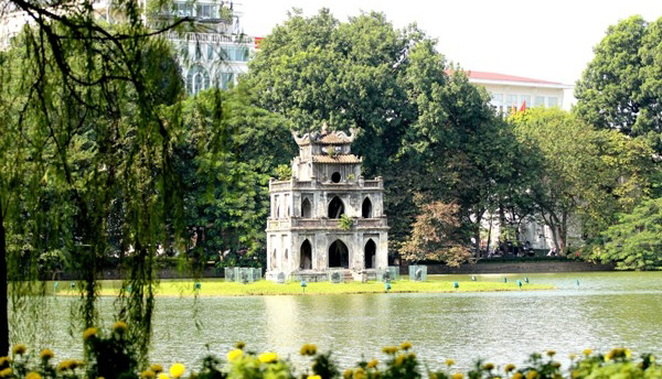 ve-may-bay-di-ha-noi