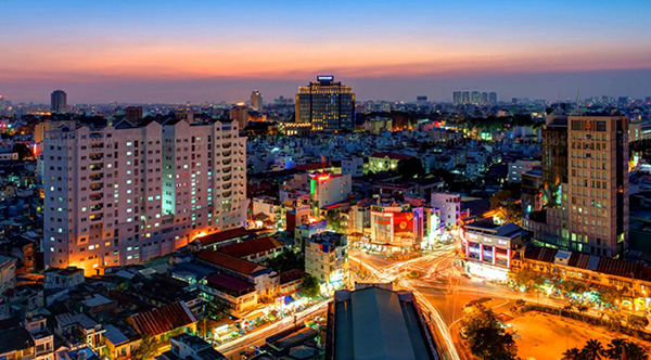 ve-may-bay-di-ho-chi-minh