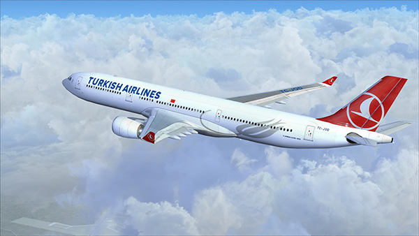 ve-may-bay-di-turkish-airlines