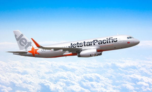 ve-may-bay-jetstar-pacific