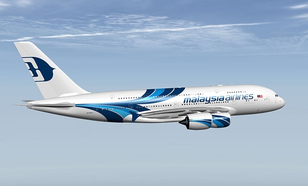 ve-may-bay-malaysia-airlines
