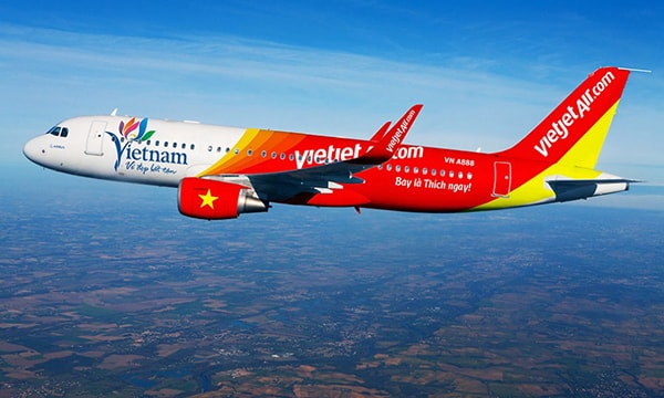 ve-may-bay-vietjet-air