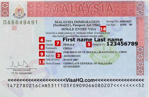 visa-malaysia