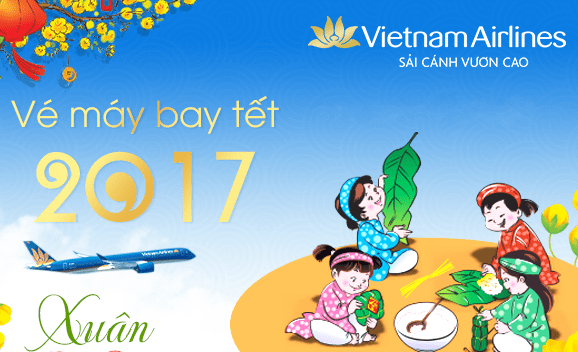 ve-may-bay-tet-2017-viet-nam-airlines