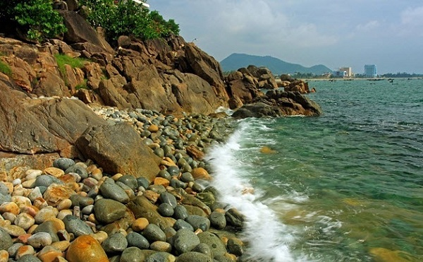 ve-may-bay-tu-ha-noi-di-quy-nhon