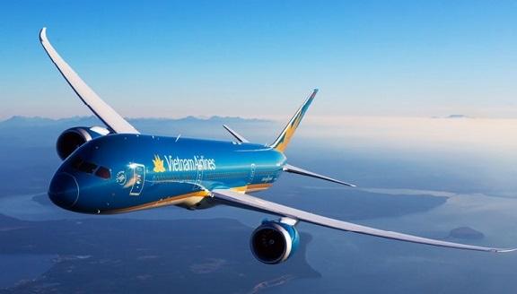 vi-vu-dai-bac-cuoi-nam-cung-vietnam-airlines
